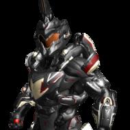 HayabusaX91