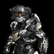 MilitoGanster52