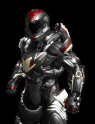 SpartanHealer98