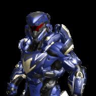 Spartan1371s