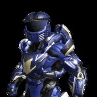 Mechwarrior488