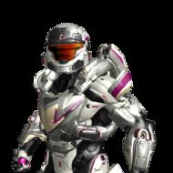 Chief2653