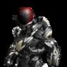 SteelFer02