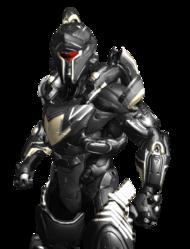 RoboticTerror21