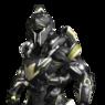 Sinistermantis5