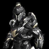 BlackM00Nlight