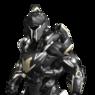 MetallicSnake01