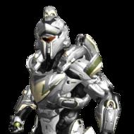 Achilles Armor Set Spartan Companies Halo Official Site
