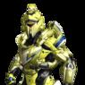 Mythikron