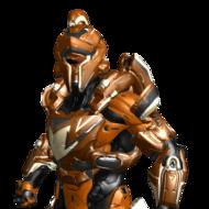 CROsmonaut