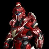 saberhawk007