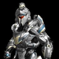 SpartanLocus121