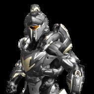 MetalMidget
