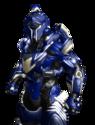 SpartanHype