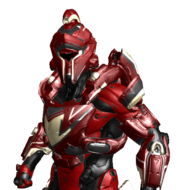 JasonDarkX2