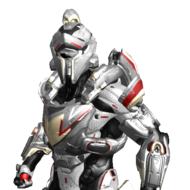 MetalJ616