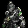 TitaniumMoped24