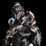 WarlordAsmodeus