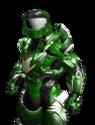 commanderc80