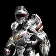 GokuFenix117