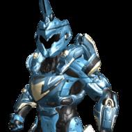 HaloGamesMX
