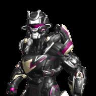 Wolfmaster75543
