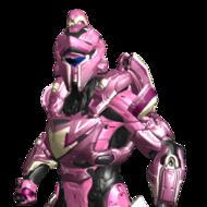 PinkMari