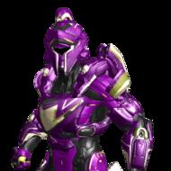 iSpartan626