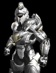 HEROxWALL