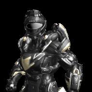 DoomedCake30015