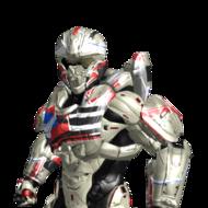BionicYeti683