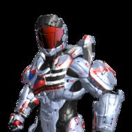 UltramanKAIO