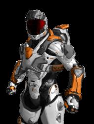 Guardian2909