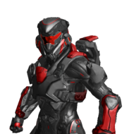RedShadow8185
