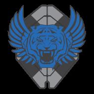Gears Renegade
