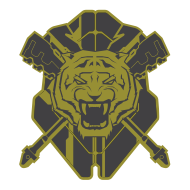 Dark Empire Team
