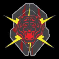Hellcats HellBringers