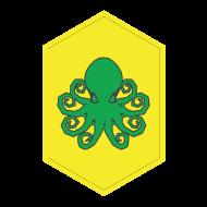 OctoSquad