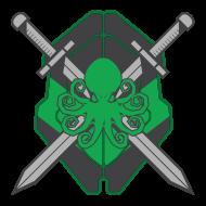 Kraken Corps