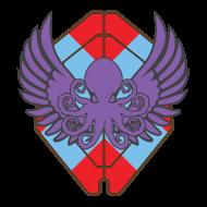 Ogrelords119