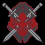 Hydra Corps
