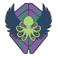 PhaZe Clan Boogaloo