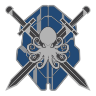 Long Patrol Regiment