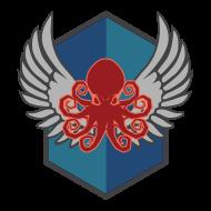 Helljumpers of Astaroth