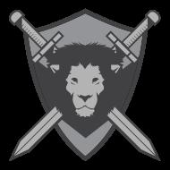 Spartan ORION 3 program