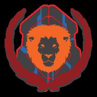 United Locus Federation