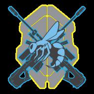 Alpha Spartan Squad