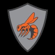 The Scout Unit