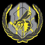 Origin Alliance