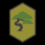 Unity Duty Destiny